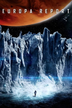 Europa Report (2013) - Stream Complet