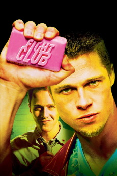 Fight Club (1999) - Stream Complet