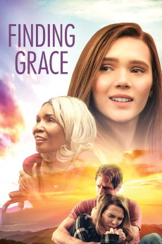 Finding Grace (2020) - Stream Complet