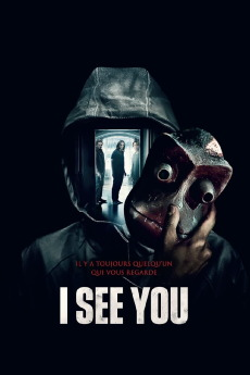 I See You (2019) - Stream Complet