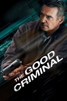 The good criminal (2020) - Stream Complet
