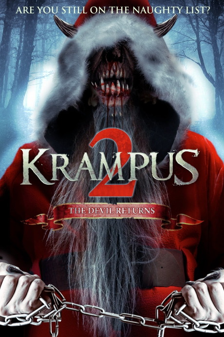 Krampus Film Stream Deutsch